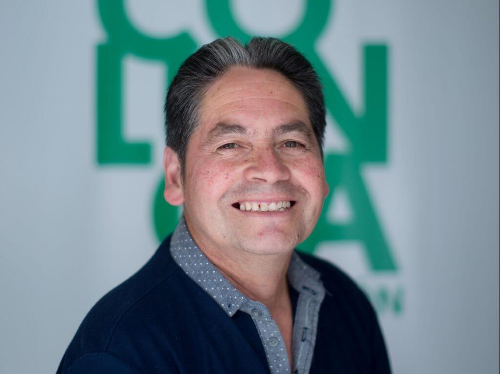 Óscar Herrera
