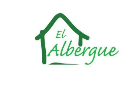 Fundación El Albergue