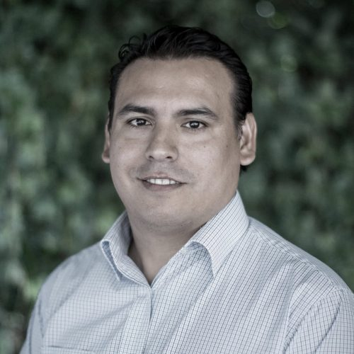 Álvaro Salas
