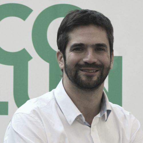 Arturo Celedón