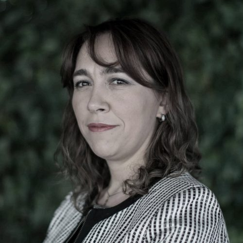 Carla Meneses