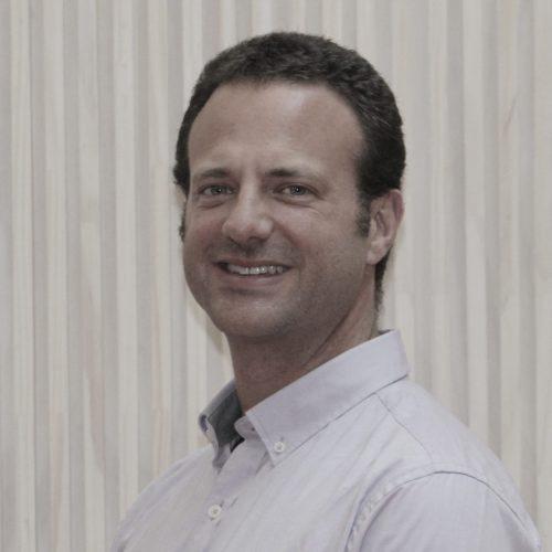 Christian Molinari