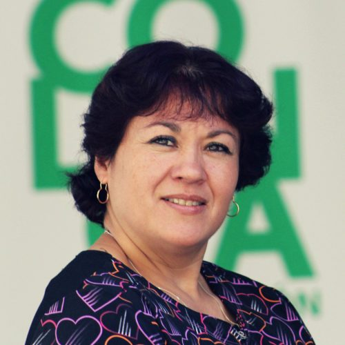 Paola Zúñiga