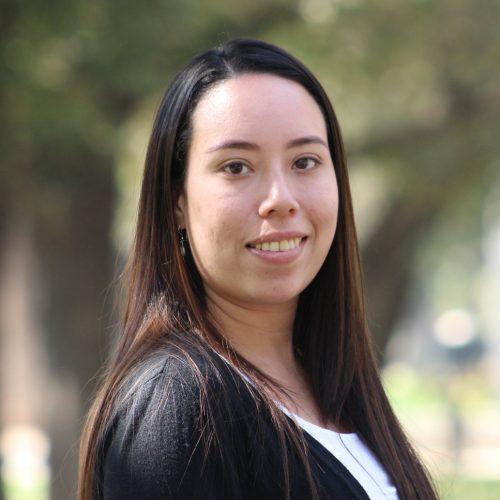 Andreha Torres Torres