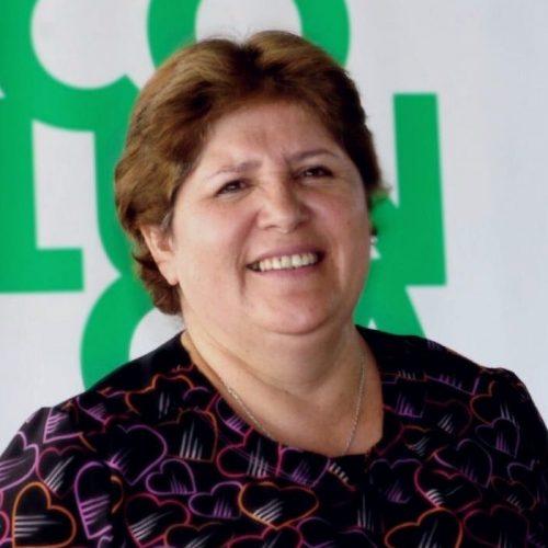 Sandra Rivero Rivero