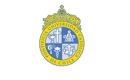 Pontificia Universidad Católica