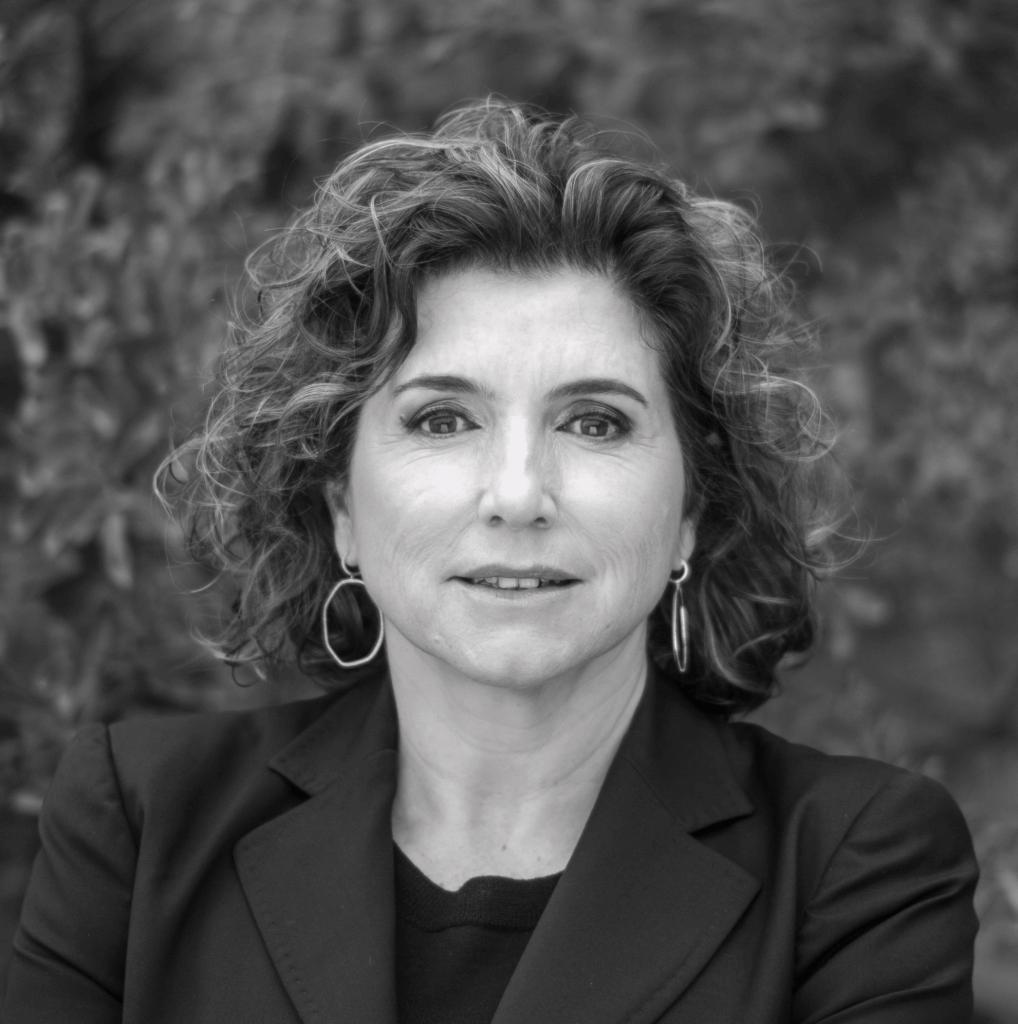 Esperanza Cueto
