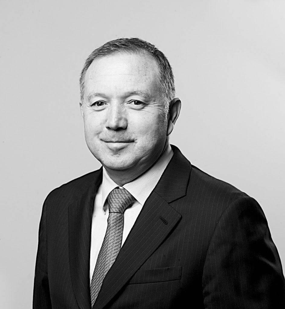 Juan José Cueto